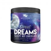 White Wolf Nutrition - Sweet Dreams