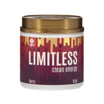 ATP Science Limitless Clean Energy