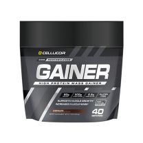 Cellucor - COR PERFORMANCE GAINER