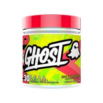 30 serve tub of GHOST BCAA