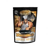 Max's - High Protein Pancakes (300g)