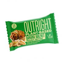 MTS Outright Plant Based Bar Sigle